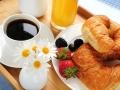 attenti-uomini-la-colazione-previene-linfarto-Colazione_cuore_Harvard_Universit_malattia_cardiovascolare
