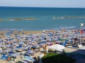 spiaggia_civitanova