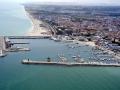 porto-civitanova-1024x682