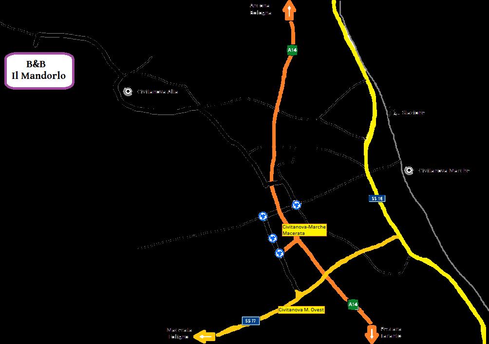bb mappa1